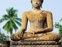 378 - Fotomural Sukhothai