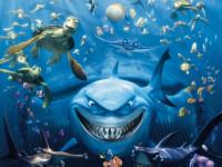 Fotomural 4-406 Nemo