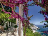 Fotomural 8-931 Amalfi