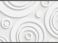 CEG004- Cenefa geométrica