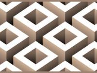 CEG005- Cenefa geométrica