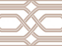 CEG006- Cenefa geométrica