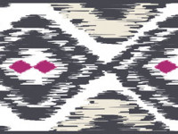 CEG011- Cenefa geométrica