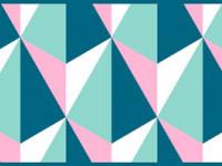 CEG014- Cenefa geométrica