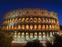 Fotomural Colosseum C001