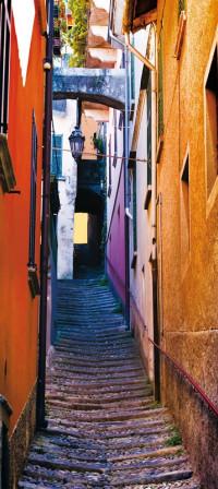 Fotomural D3P Italia 001
