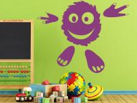 IN005- Vinilo Decorativo Infantil
