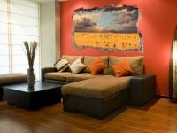 V3DA010 - Vinilo Decorativo 3D