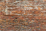 Fotomural XXL4-025 Bricklane
